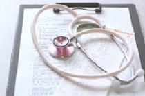 医師の職業倫理と医療安全